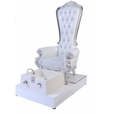 2020 Hot selling New products salon pedicure foot spa joy massage chair