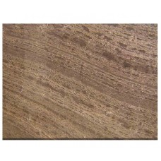China natural Stone Wholesale polished Coffee Brown Marble Tile Slab