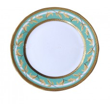 7.5inch 10.5inch dishes wholesale ceramic plates