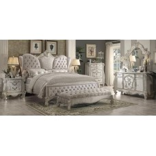 Beautiful leather bed,modern bed furniture bed
