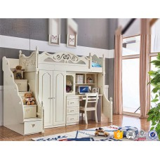 ids bedroom set hot sale in malaysia boys furniture